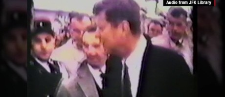 jfk, john f. kennedy, 11-22-1963, new evidence