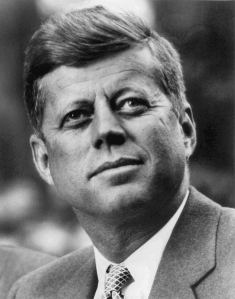 JFK, Dealey Plaza, 11-22-63, 11-22-1963